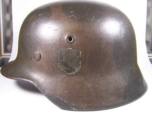 Click image for larger version.  Name:german helmet 006.jpg Views:143 Size:50.4 KB ID:19881