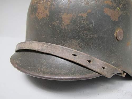 Click image for larger version.  Name:German_Helmet_M40_ET68_SD_WH #401 (7).JPG Views:51 Size:63.0 KB ID:205402