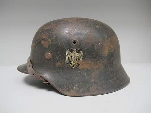 Click image for larger version.  Name:German_Helmet_M40_ET68_SD_WH #401 (3).JPG Views:23 Size:40.9 KB ID:205403