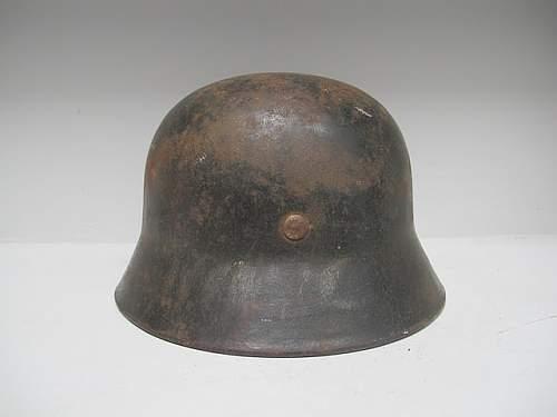 Click image for larger version.  Name:German_Helmet_M40_ET68_SD_WH #401 (4).JPG Views:29 Size:33.3 KB ID:205411