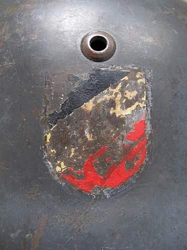 Click image for larger version.  Name:German_Helmet_M35_ET64_Luftwaffe_DD_#3314 (9).JPG Views:39 Size:52.9 KB ID:205414