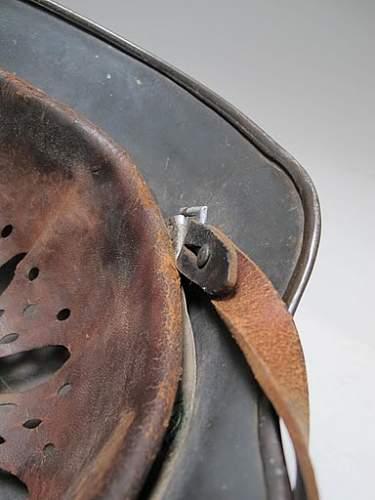 Click image for larger version.  Name:German_Helmet_M35_ET64_Luftwaffe_DD_#3314 (28).JPG Views:33 Size:37.0 KB ID:205416