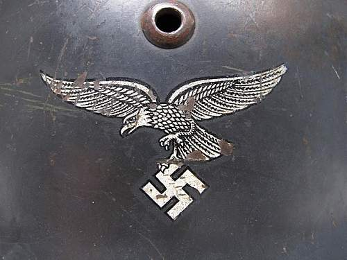 Click image for larger version.  Name:German_Helmet_M35_ET64_Luftwaffe_DD_#3314 (12).JPG Views:34 Size:72.9 KB ID:205421