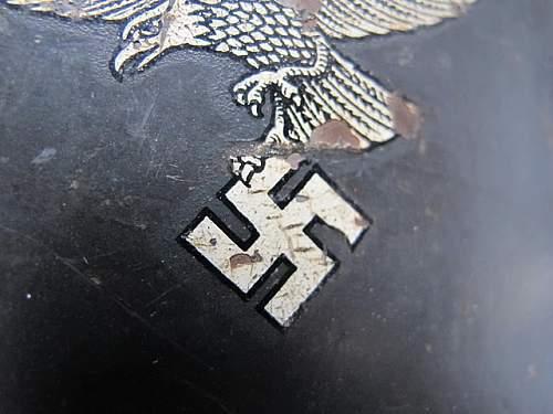 Click image for larger version.  Name:German_Helmet_M35_ET64_Luftwaffe_DD_#3314 (16).JPG Views:31 Size:63.6 KB ID:205425