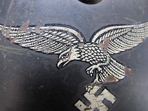 Click image for larger version.  Name:German_Helmet_M35_ET64_Luftwaffe_DD_#3314 (13).JPG Views:45 Size:90.0 KB ID:205428