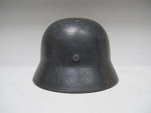 Click image for larger version.  Name:German_Helmet_M35_ET64_Luftwaffe_DD_#3314 (7).JPG Views:40 Size:25.5 KB ID:205431