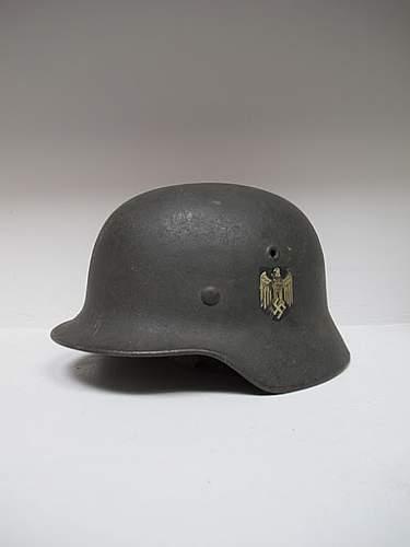 Click image for larger version.  Name:German_Helmet_M40_SD_WH_ET66 #1358 (2).JPG Views:19 Size:14.9 KB ID:205433