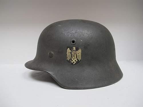 Click image for larger version.  Name:German_Helmet_M40_SD_WH_ET66 #1358 (8).JPG Views:108 Size:32.8 KB ID:205443