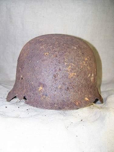 Click image for larger version.  Name:helmet2 (8).jpg Views:34 Size:71.6 KB ID:206761