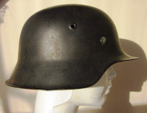 Click image for larger version.  Name:Casco NAZI (1).jpg Views:7510 Size:239.0 KB ID:209792