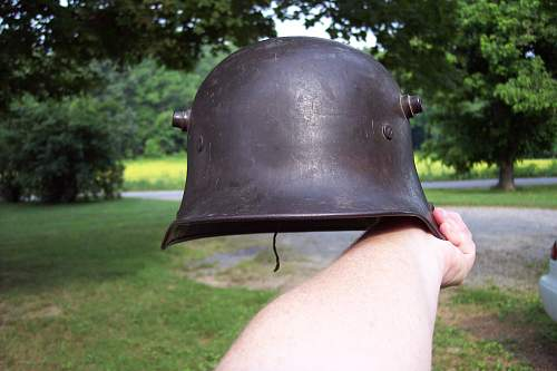 Click image for larger version.  Name:helmet 003.jpg Views:37 Size:241.5 KB ID:209996