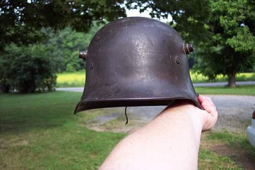 Click image for larger version.  Name:helmet 003.jpg Views:42 Size:241.5 KB ID:209996