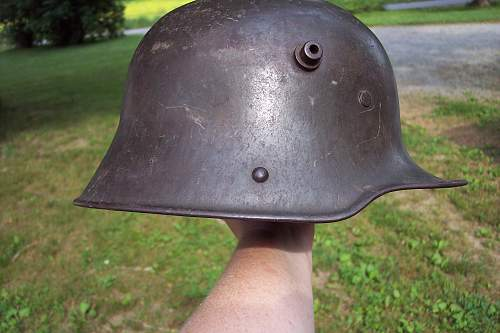 Click image for larger version.  Name:helmet 001.jpg Views:45 Size:247.3 KB ID:209997