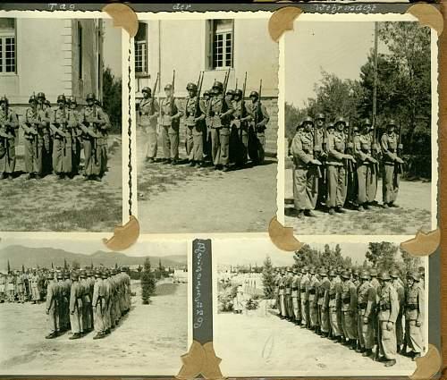 Click image for larger version.  Name:1German Luftwaffe funeral Greece-1.jpg Views:8300 Size:259.2 KB ID:212156