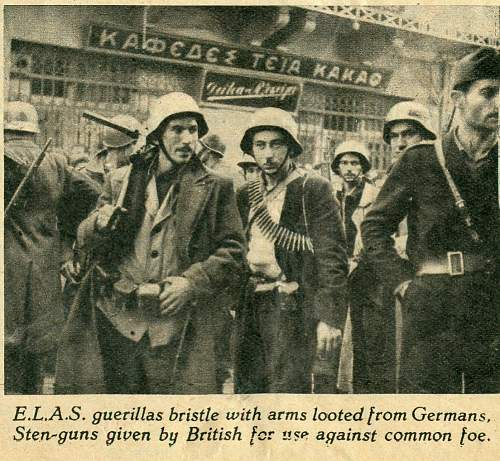 Click image for larger version.  Name:8Elas soldiers 1944.jpg Views:8736 Size:250.9 KB ID:212157