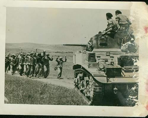 Click image for larger version.  Name:6German surrenders Afrika.jpg Views:8274 Size:111.4 KB ID:212159
