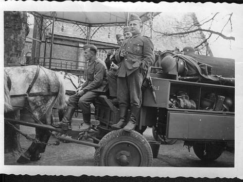 Click image for larger version.  Name:7German soldiers.jpg Views:201 Size:89.5 KB ID:212161