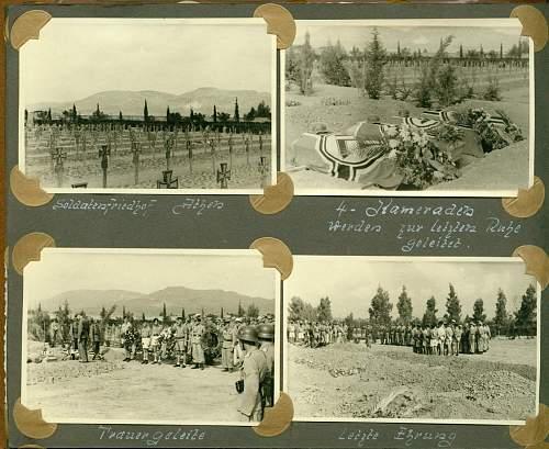 Click image for larger version.  Name:2German Luftwaffe funeral Greece-2.jpg Views:8033 Size:256.5 KB ID:212163
