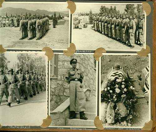 Click image for larger version.  Name:3German Luftwaffe funeral Greece-3.jpg Views:8258 Size:259.7 KB ID:212167
