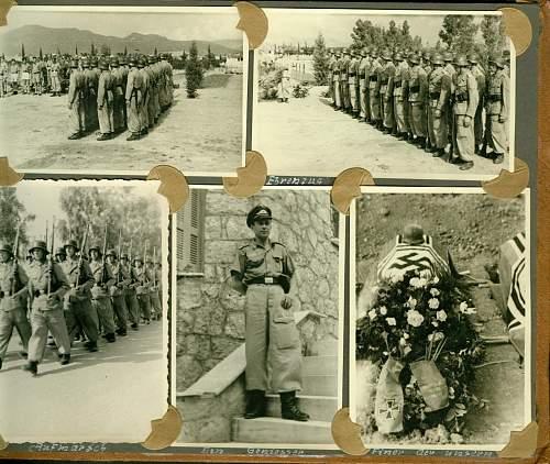 Click image for larger version.  Name:3German Luftwaffe funeral Greece-3.jpg Views:8484 Size:259.7 KB ID:212167