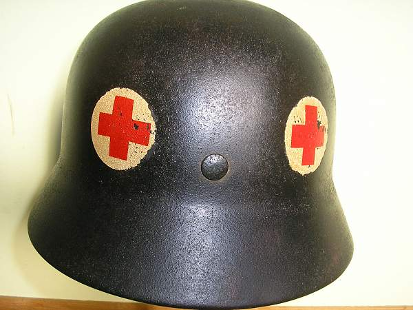 Click image for larger version.  Name:militaria 005.jpg Views:108 Size:288.2 KB ID:21242