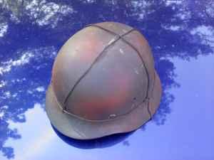Name:  helmet1.jpg Views: 159 Size:  6.0 KB