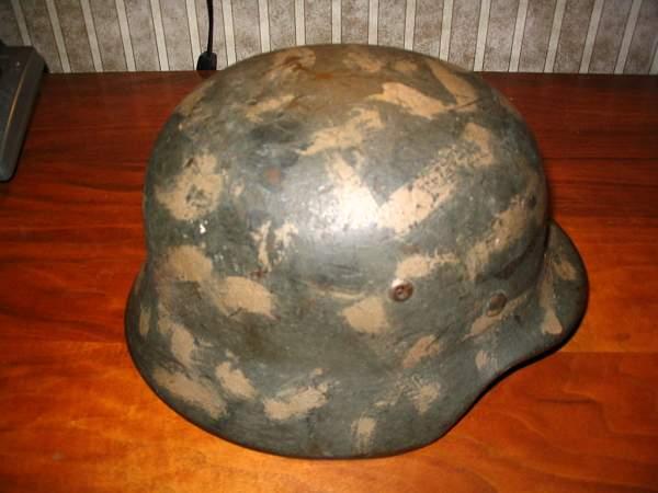 Helmet Help