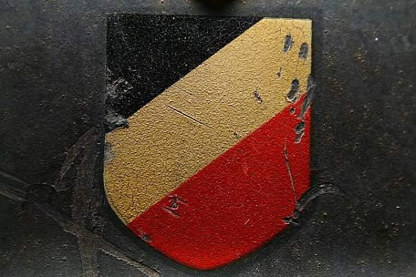 M35 dd lw