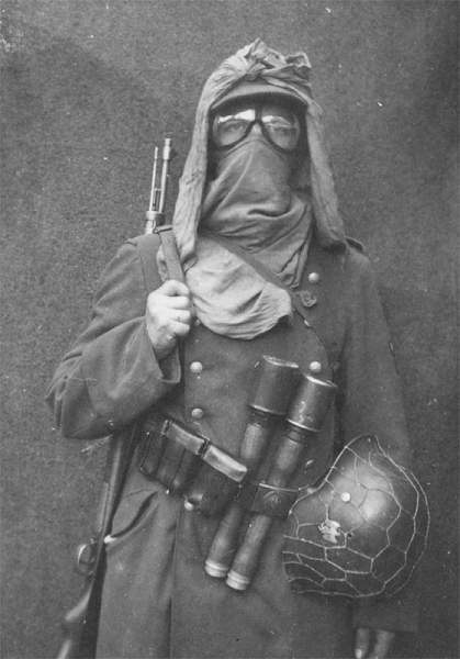 Period Helmet related Pictures
