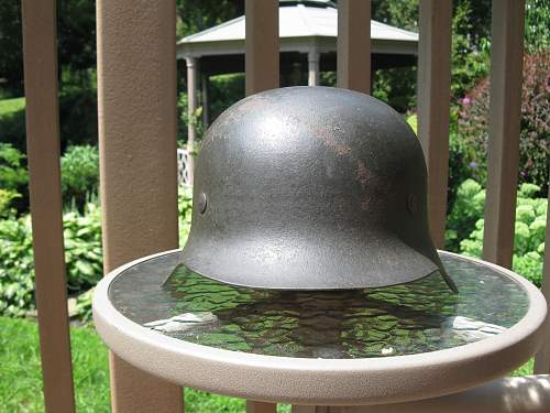 Click image for larger version.  Name:german helmet 002.jpg Views:34 Size:255.6 KB ID:228326