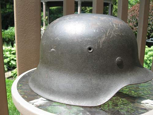 Click image for larger version.  Name:german helmet 003.jpg Views:33 Size:255.8 KB ID:228327