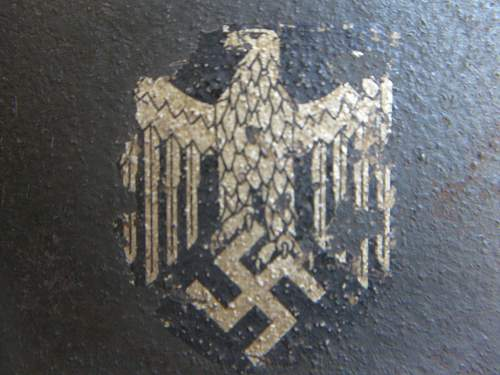 Click image for larger version.  Name:german helmet 005.jpg Views:32 Size:249.5 KB ID:228329