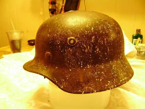 Is this helmet worth anything?