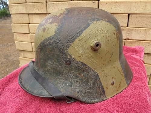 Click image for larger version.  Name:helmet 001.JPG Views:95 Size:157.5 KB ID:236004