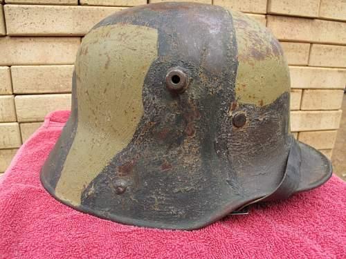 Click image for larger version.  Name:helmet 002.JPG Views:152 Size:166.1 KB ID:236005