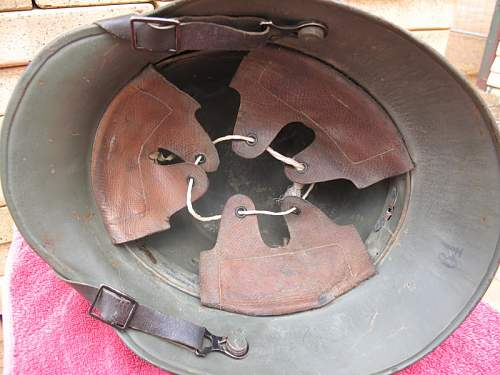 Click image for larger version.  Name:helmet 007.JPG Views:92 Size:124.1 KB ID:236012