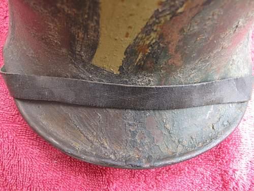 Click image for larger version.  Name:helmet 011.JPG Views:101 Size:160.7 KB ID:236017