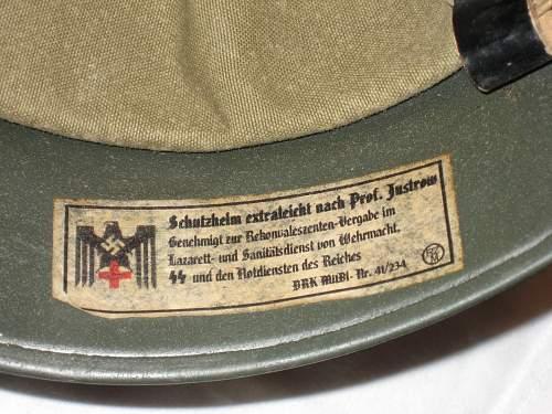 Click image for larger version.  Name:DRK M34 Helmet-6.jpg Views:113 Size:198.7 KB ID:236163