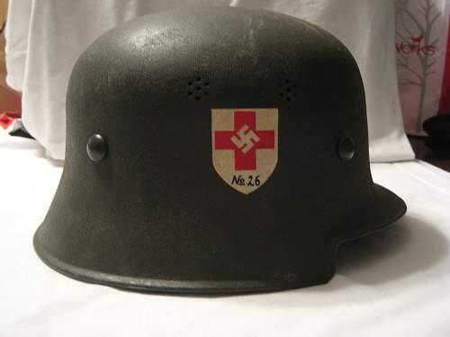 Click image for larger version.  Name:DRK M34 Helmet-2.jpg Views:202 Size:82.0 KB ID:236164