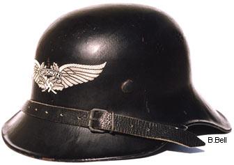Name:  luftschutz-helmet-small.jpg Views: 1274 Size:  13.3 KB