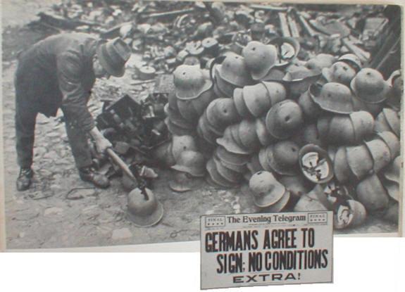 Image result for German soldiers m16 helmet