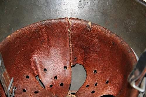 Click image for larger version.  Name:Helmet M42-CKL64-Heer3.jpg Views:69 Size:107.2 KB ID:238949