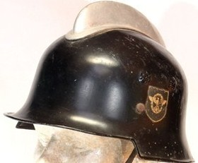 M34 helmet opinion on the decals