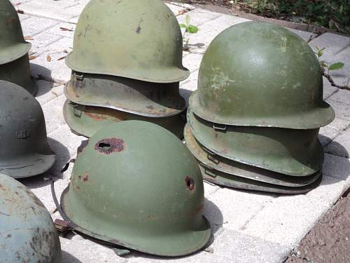 Click image for larger version.  Name:HELMETS 012.jpg Views:40 Size:246.9 KB ID:243023