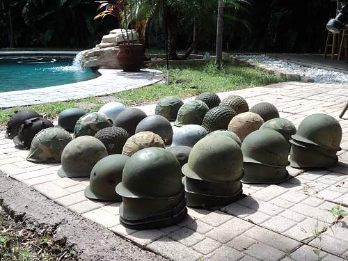 Click image for larger version.  Name:HELMETS 004.jpg Views:41 Size:263.0 KB ID:243027