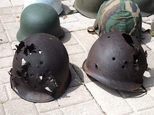 Click image for larger version.  Name:HELMETS 009.jpg Views:36 Size:258.9 KB ID:243029