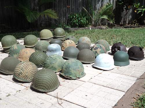 Click image for larger version.  Name:HELMETS 007.jpg Views:50 Size:262.8 KB ID:243033