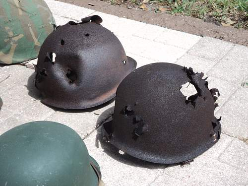 Click image for larger version.  Name:HELMETS 008.jpg Views:45 Size:254.0 KB ID:243035