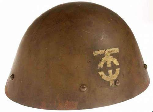Click image for larger version.  Name:AA_OT_HELMET.jpg Views:312 Size:19.6 KB ID:24512