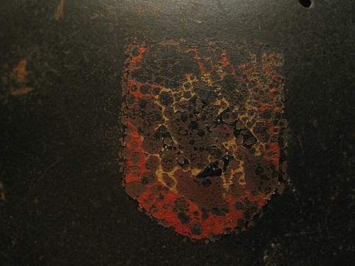 Click image for larger version.  Name:Fire police helmet 003.jpg Views:87 Size:249.7 KB ID:246063